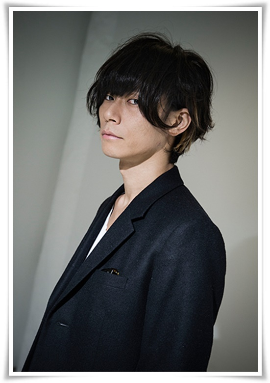[Alexandros]『明日、また』の歌詞&和訳!MVの岡田将生が示す意味とは?2